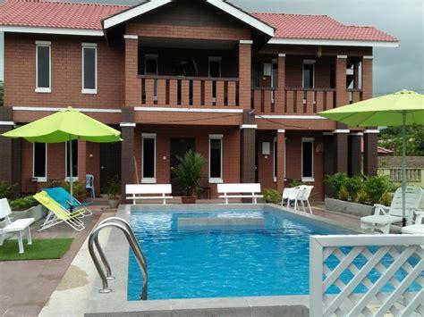 Dlima Beach Inn Malaysia