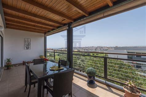 T2 Sea Beach View 2br Apartment Portugal