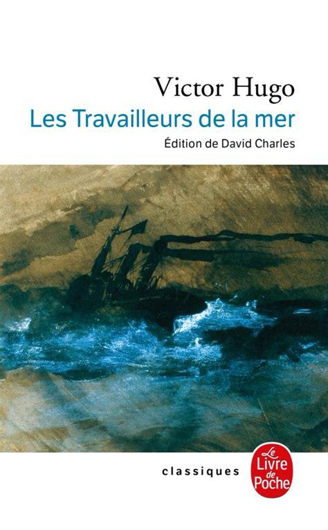 2211204236 Les Travailleurs De La Mer