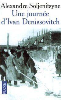 2221191781 Une Journee D Ivan Denissovitch