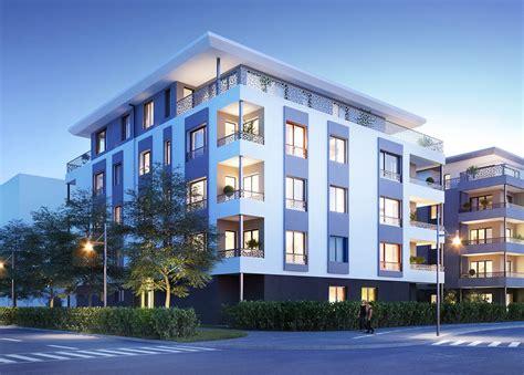 Private Apartment Estonia
