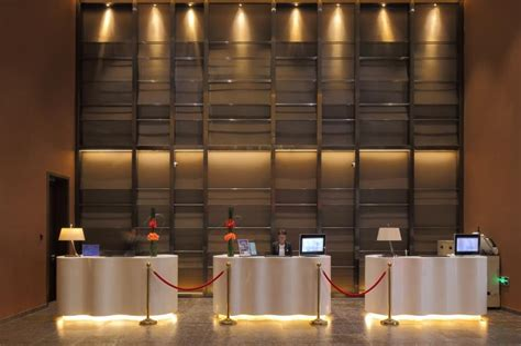 Novotel Nanchang Wanda China
