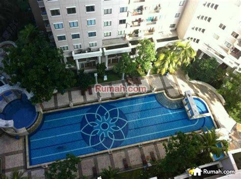 Waterplace Residence 3br Unit 5 Stevanus Indonesia