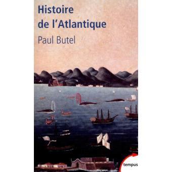 2262039135 Histoire De L Atlantique