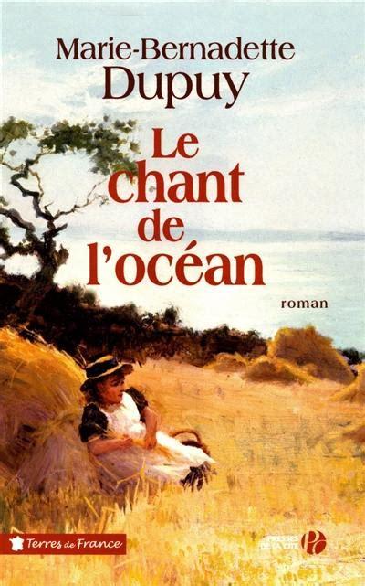 2266254596 Le Chant De L Ocean