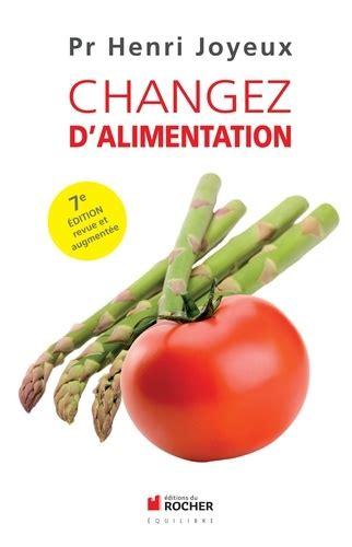 2266261770 Changez D Alimentation