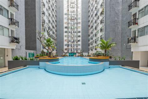 Apartemen Jarrdin A09 25 Indonesia