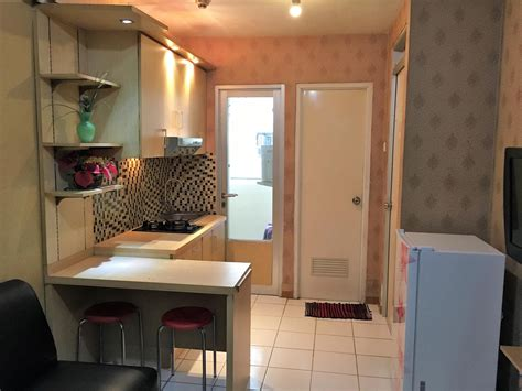Apartemen Gading Nias 2 Br Happy Property 2 Indonesia