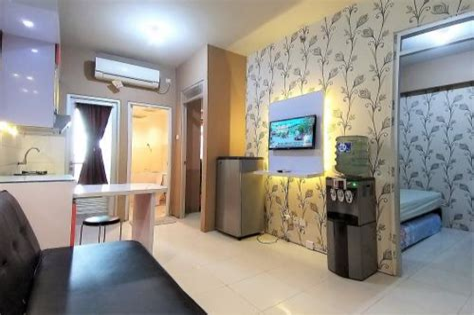 Apartemen Gading Nias 2 Br Happy Property 4 Indonesia