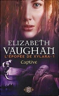 229000555X L Epopee De Xylara Tome 1 Captive