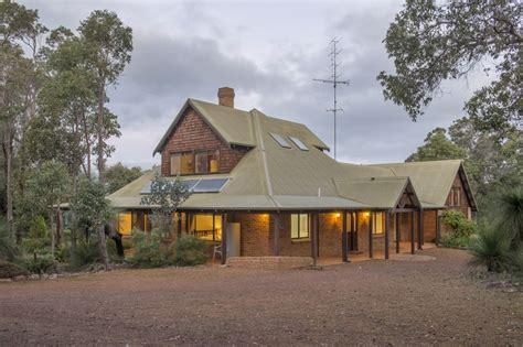 Dunsborough Holiday Homes 12 Elmore Road Australia