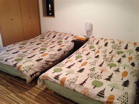 Ymk Oshiage 1 Bedroom 702 Japan