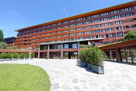 Disney S Sequoia Lodge Package France