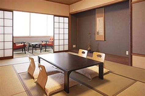 Kurayado Iroha Ryokan Japan