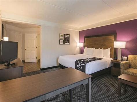 La Quinta Inn Suites Atlanta Alpharetta United States
