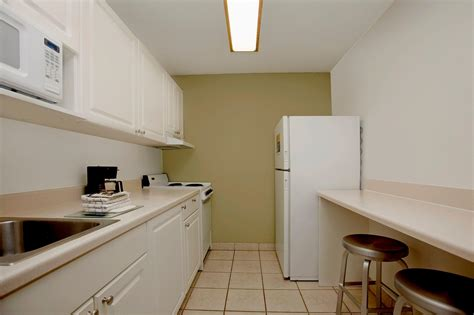 Extended Stay America Indianapolis North Carmel United States