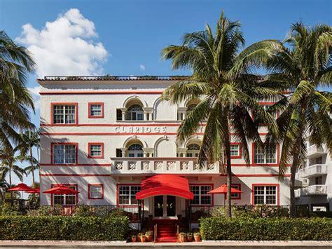 Casa Faena Miami Beach United States