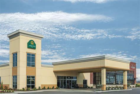 La Quinta Inn Suites Joplin United States
