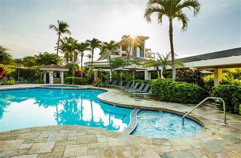 Maui Coast Hotel United States
