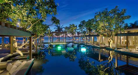 The White Luxury Hotel Vietnam