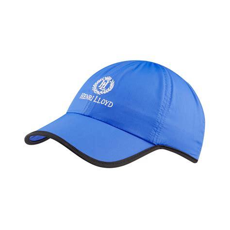 25 Cosas Que Todos Los Marineros Necesitan Sailing Gear