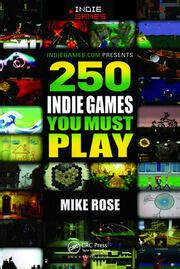 250 Indie Games You Must Play English Edition