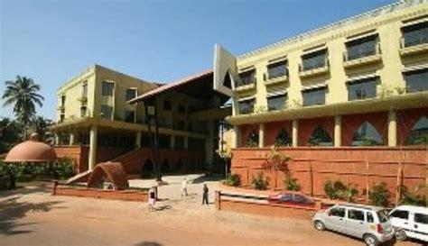 Hotel Neelam Moga India