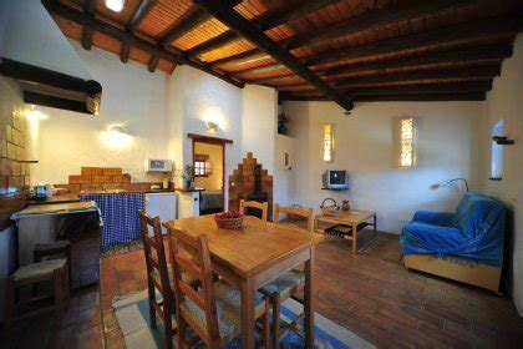 Cerro Da Fontinha Portugal