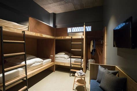 The Share Hotels Kumu Kanazawa Japan