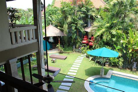 3br Villa Seminyak With Private Pool Indonesia