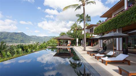 Press Like Resort Thailand