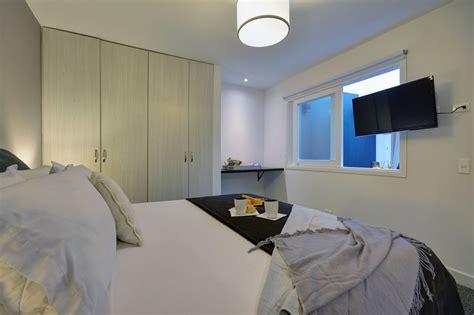 Mirage Suite Oasis Del Poblado Colombia