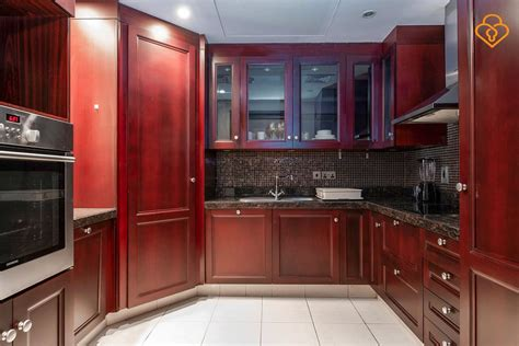2 Bedrooms Apartment In Yansoon Old Town United Arab Emirates
