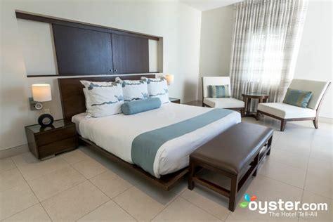 Spacious Studio With Balcony Australia