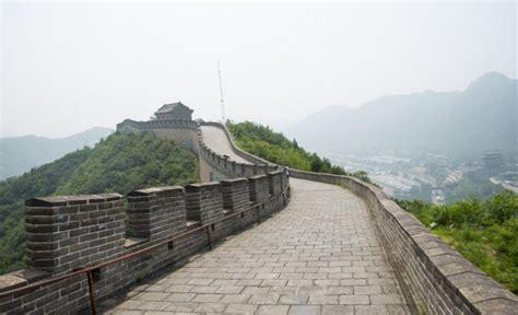 Ju He Tai Bin Guan China