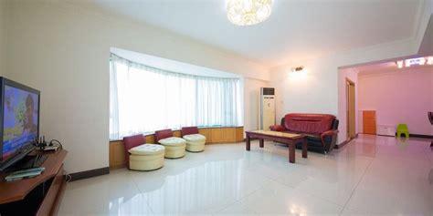 Jiu Yue Jing Pin Zhu Ti Apartment China