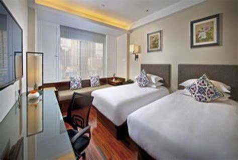 Boyang Boutique Hotel China