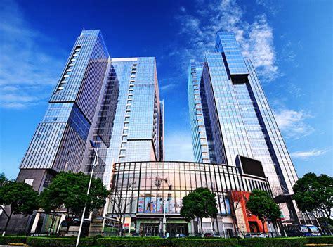 Xin Cheng Kuai Jie Hotel China