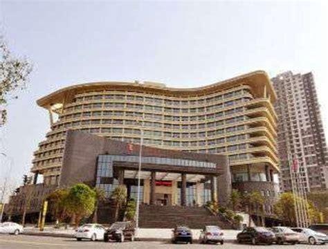 Xing Qi Tian Kuai Jie Hotel China