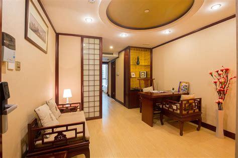 Ai Ting Bao Jia Ting Apartment China