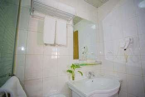Dong Yu Hong Xiang Grand Hotel China