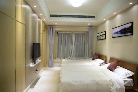 Qiao Tou Bao Kuai Jie Hotel China