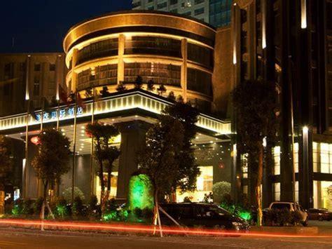Da Li Yi Fang Boutique Hotel China
