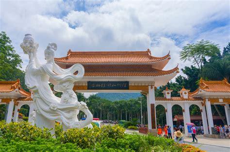 Tang Chi Jin Yue Jiu Dian China