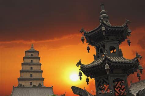 Qing Mu Jing Pin Jiu Dian China