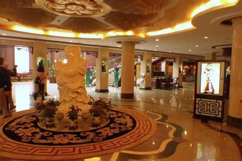 Xiao Xiao Hotel China