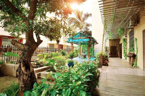 Yin Xiang Jia Ri Hotel China