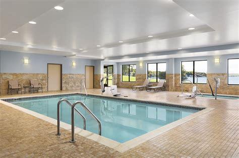 Hampton Inn Penn Yan United States