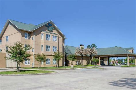 Homewood Suites By Hilton Covington United States