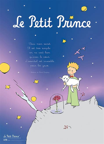 2754017607 Le Petit Livre De Les Grandes Phrases
